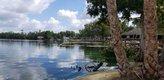 4 Cypress Grove Photos JoAnn Tilford.jpg