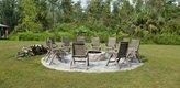 1 Cypress Grove Photos JoAnn Tilford.jpg