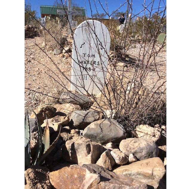 2 Riding the Range in Tombstone photo Gordon Renfree.JPG