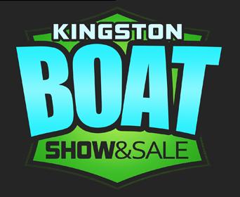 kingstonboat-logo.png