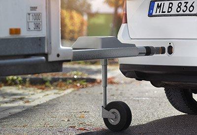 auto-connect-trailer-400.jpg