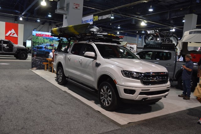 2019 Ford Ranger at Yakima.JPG