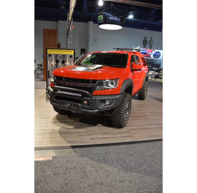 2019 Chevy Colorado ZR2 AEV.JPG
