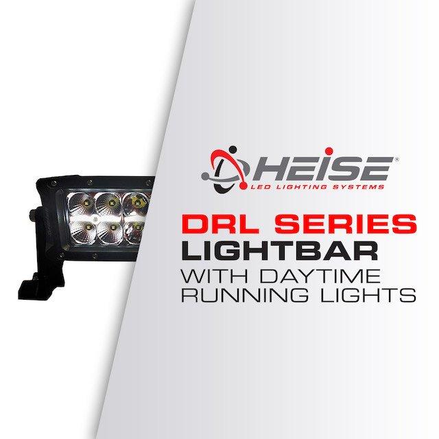 HEISE-DRL-SERIES_1200x1200.jpg