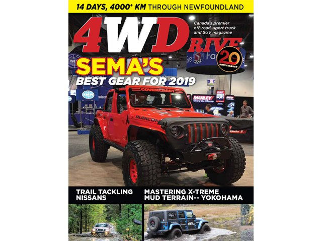 4wd208_cover.jpg