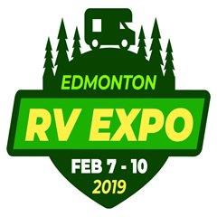 EDMONTON RV EXPO & SALE