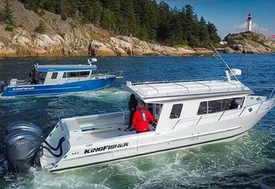kingfisher-boats-400.jpg