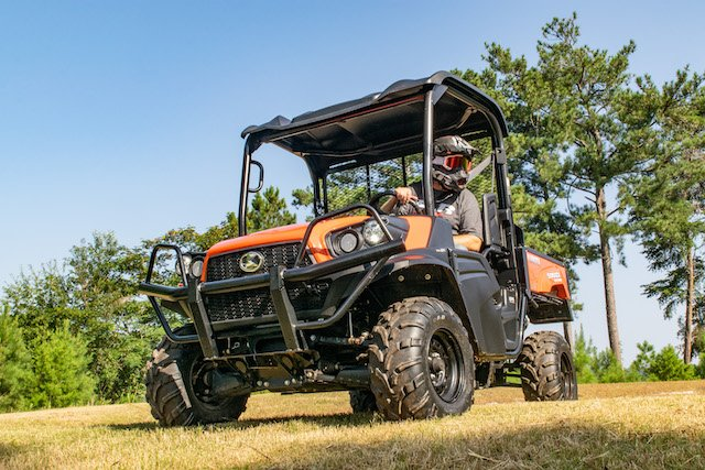 5 RTV-XG850 photo Kubota.jpg