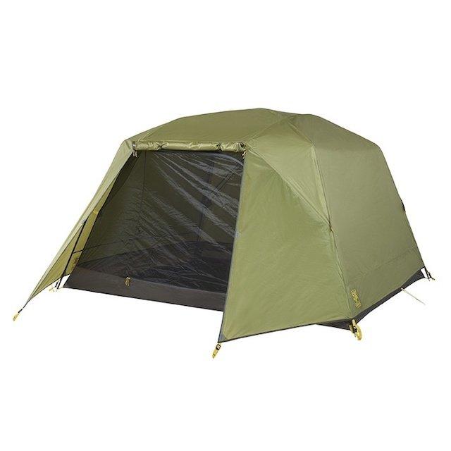 Roughhouse Tent.jpg