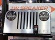1 Speaker Evo J3 photo Perry Mack.jpg