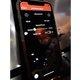 2 Speaker Evo J3 photo Perry Mack.jpg