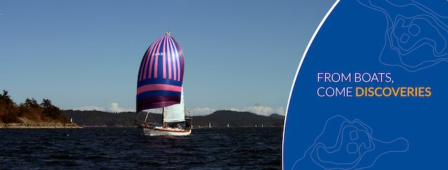 Boating BC Association