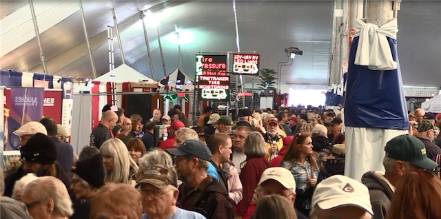 2017_Inside_Tent_Crowd_Shot2_Small.PNG