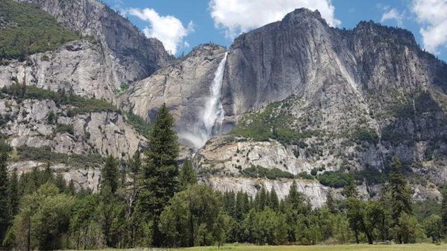 yosemite-falls-2-681x383.jpg