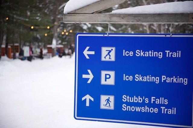 Arrowhead_IceSkatingTrailSign.jpg
