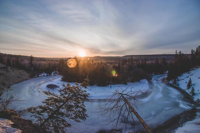 Arrowhead_Sunrise.jpg