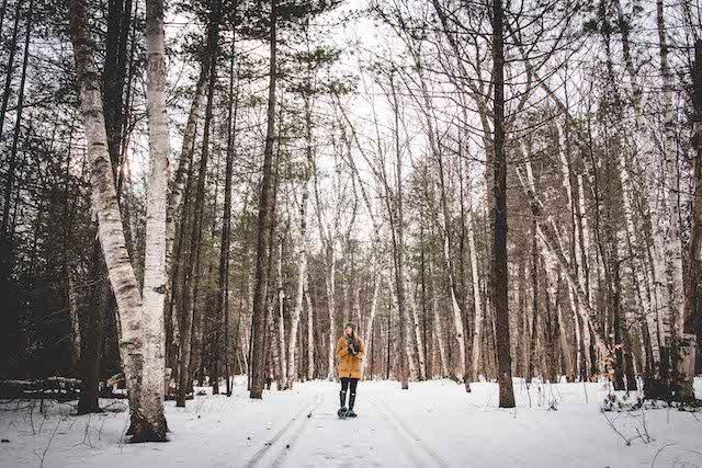 Arrowhead_Snowshoeing.jpg