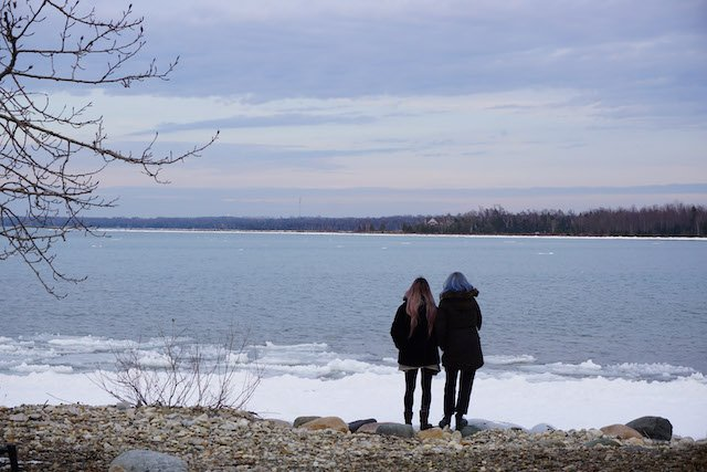 MacGregorPoint_Lake.JPG