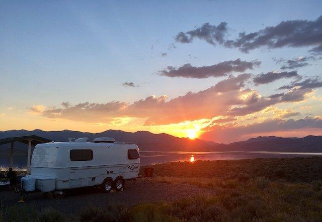 Escape Wildhorse Reservoir, NV Photo K. Ruthkowski.jpg