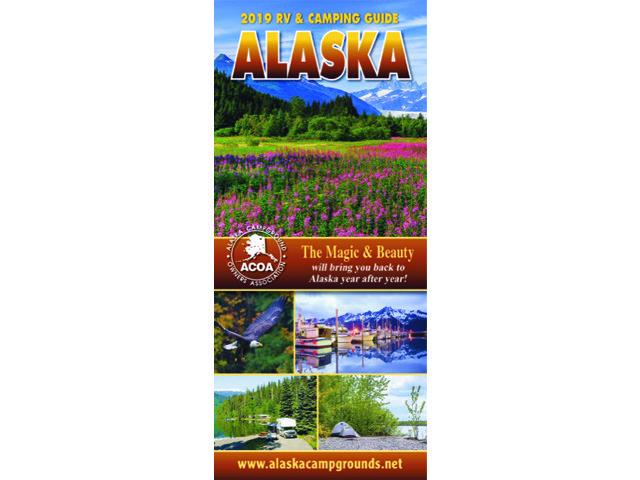 AlaskaGuide2019.jpg