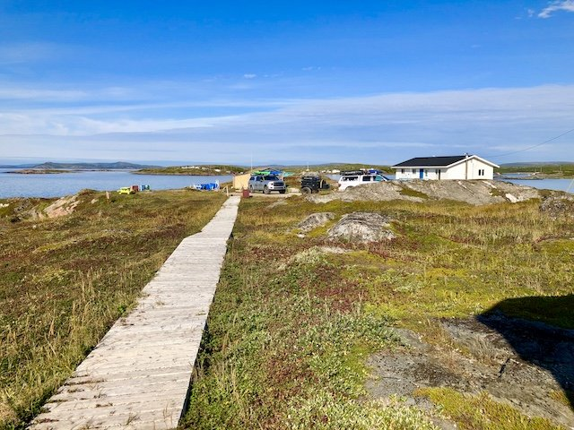 Photo 2018-09-14, 9 54 29 AM  town of St. Lewis.jpg