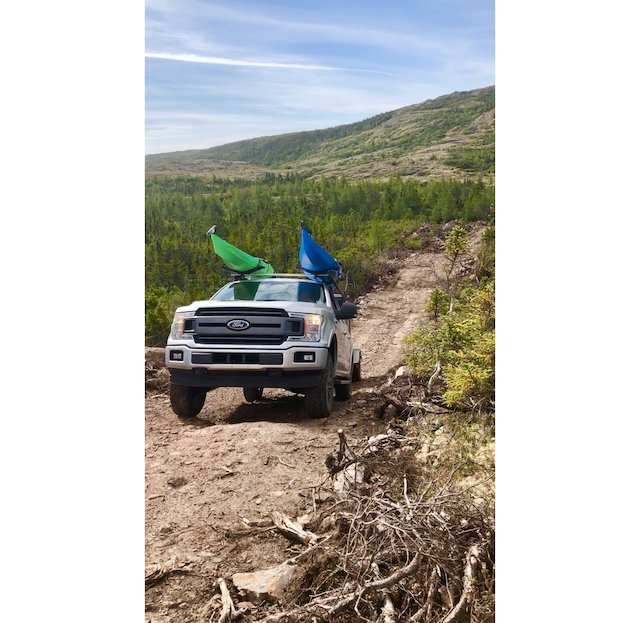 Photo 2018-09-14, 2 29 40 PM an epic off road adventure filled with mud, rocks roots, very steep grades and descents .jpg