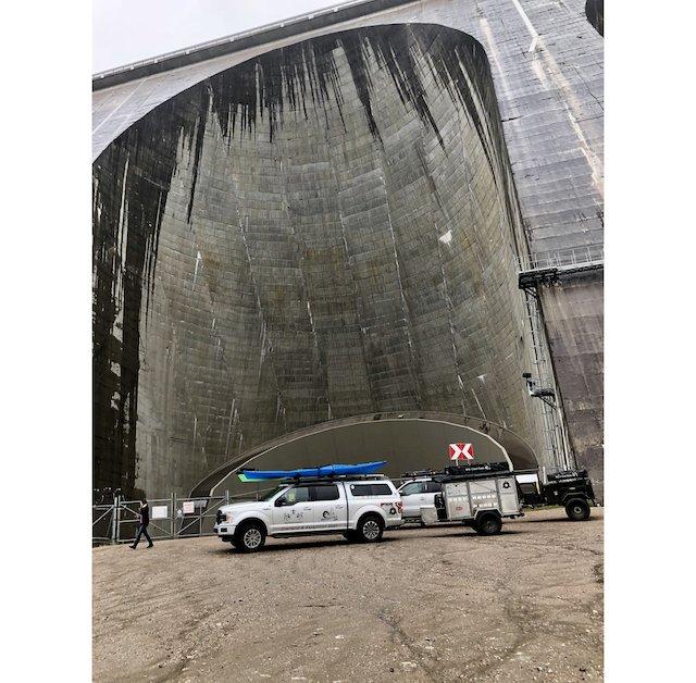 Photo 2018-09-17, 2 36 00 PM Manic 5 Dam.jpg
