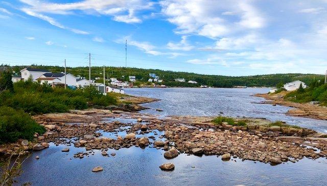 Photo 2018-09-13, 5 19 10 PM beautiful sights in Labrador.jpg