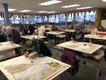 Compass Courses Navigation Photo Courtesy Compass Courses.jpg