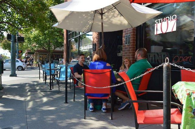 Downtown_Dining_CDAVC_3.JPG