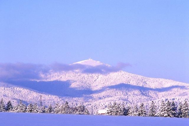 Mt. Spokane_Alan_Bisson-VS.jpg