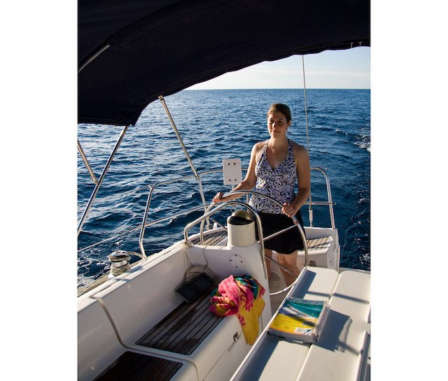 Boating steering Photo Jason Pratt.jpg
