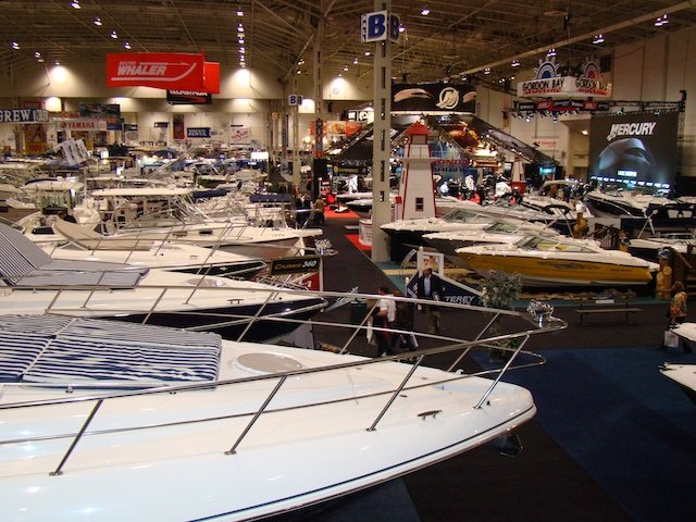 Boating Boat Show Photo Airwaves1.jpg