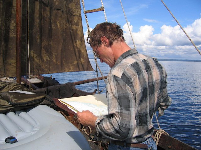boating navigation Photo Henri Bergius.jpg