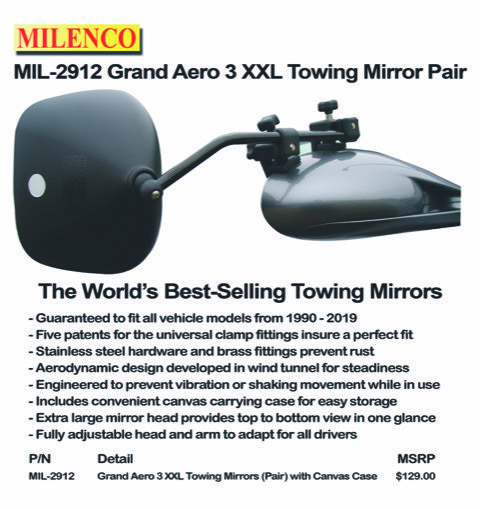 MIL-2912 Grand Aero 3 XXL Towing Mirrors Pair.jpeg