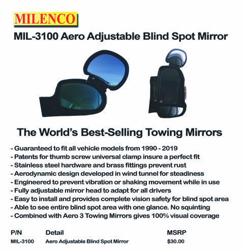 MIL-3100 Aero 3 Blindspot Mirror.jpeg