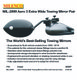 MIL-2899 Aero 3 Towing Mirrors Pair.jpeg