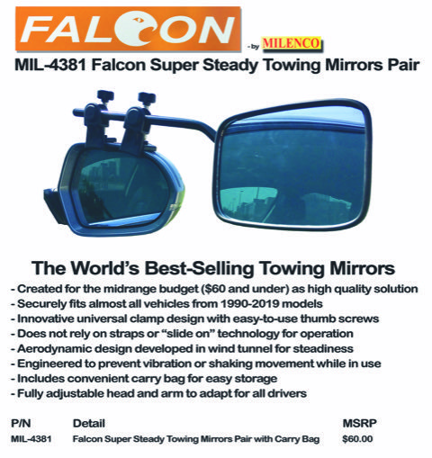 MIL-4381 Milenco Falcon Super Steady Towing Mirrors Pair.jpeg