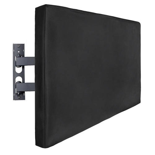 SortWiseTV-Cover-Outdoor-TV-Cover-Weatherproof.jpg