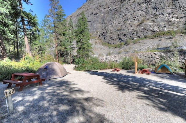 GAL tent area.jpg