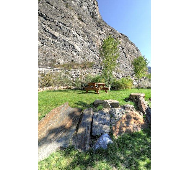 GAL picnic area.jpg
