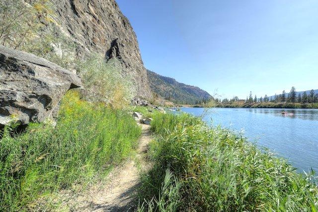 GAL lake.jpg