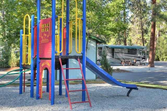 GAL playground.jpg