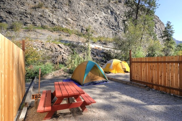 GAL tent site.jpg