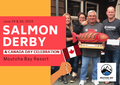 2019-Salmon-Derby-card-2.png