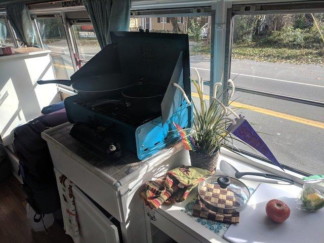 Cooking Roadside, VT.jpg