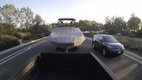 Small truck can haul a large load photo Perry Mack .jpg