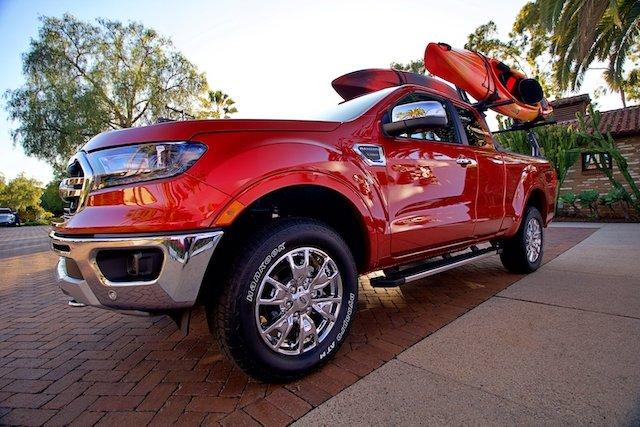 kayaks ranger 5.jpg