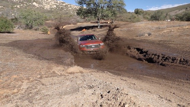 Every off-road test needs a water hazard.jpg