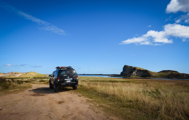 East Cape, just north of Pointe de l'Est National Wildlife Area_Mathieu Godin.jpg